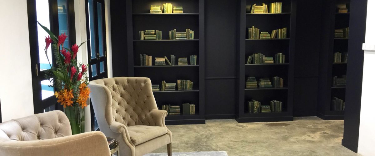 Enhance your Interior Space