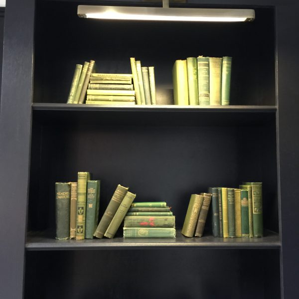 vintage book sets