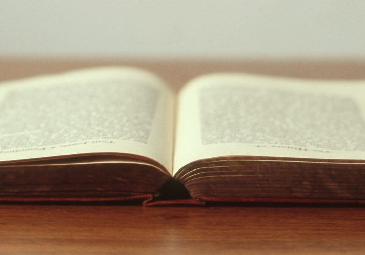 Classic Books You Just Can't Help But Fall in Love With