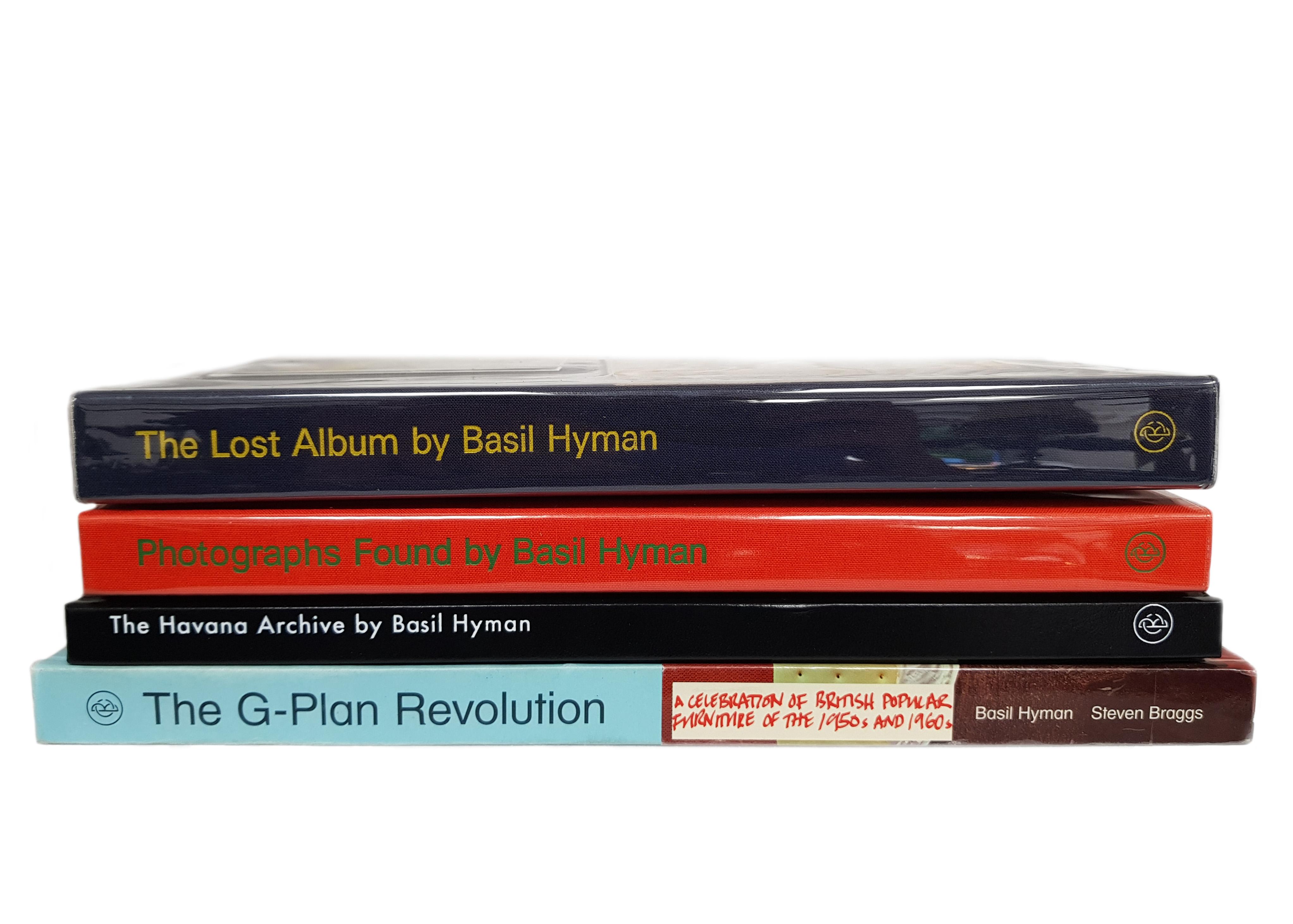 Retro chic Coffee table book set. ?. £130.00  sc 1 st  Decor Books & Retro chic Coffee table book set u2013 Decor Books